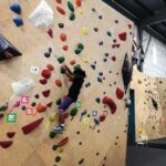 Best Gyms In San Antonio & All Things Working Out