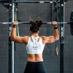 Best Gyms In Spokane & All Things Working Out