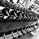 The Best Gyms In Tampa Bay & St. Petersburg