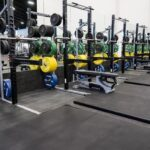 Best Gyms In Tulsa & All Things Working Out