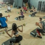 Best Gyms In Turin & All Things Working Out