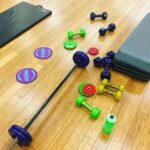 Best Gyms In Vancouver & All Things Working Out