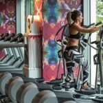 Best Gyms In Venice & All Things Working Out