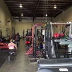Best Gyms In Virginia Beach & All Things Working Out