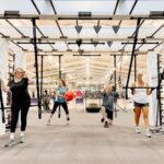 Best Gyms In Winnipeg & All Things Working Out
