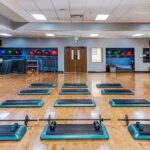 Best Gyms In Winston-Salem & All Things Working Out