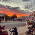 Best Gyms In Tucson & All Things Working Out