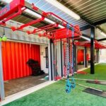 Best Gyms in Austin & All Things Working Out