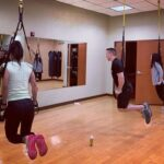 Best Gyms In Baltimore & All Things Working Out