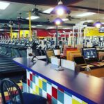 Best Gyms In Cape Coral & All Things Working Out