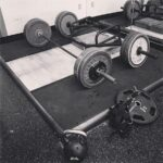 Best Gyms In Charleston & All Things Working Out