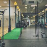 Best Gyms In Chattanooga & All Things Working Out