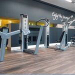 Best Gyms In Cologne & All Things Working Out