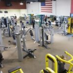 Best Gyms In Colorado Springs & All Things Working Out