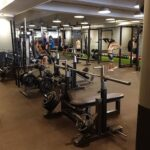 Best Gyms In Copenhagen & All Things Working Out