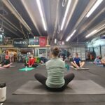 Best Gyms In Denver & All Things Working Out