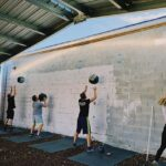 Best Gyms In Detroit & All Things Working Out