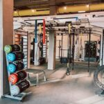 Best Gyms In Frankfurt & All Things Working Out