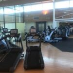 Best Gyms In Glasgow & All Things Working Out