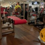 Best Gyms In Helsinki & All Things Working Out