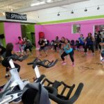 Best Gyms In Jackson & All Things Working Out