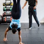 Best Gyms In Liverpool & All Things Working Out