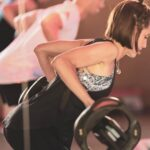 Best Gyms In Luxembourg & All Things Working Out