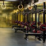 Best Gyms In Milan & All Things Working Out