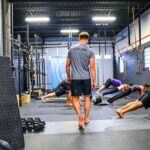 The Best Gyms In Minneapolis & St Paul