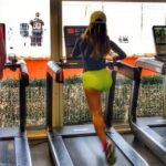 Best Gyms In Monte Carlo & All Things Working Out