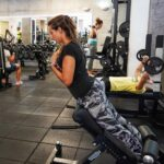 Best Gyms In Naples & All Things Working Out