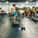 Best Gyms In New Haven & All Things Working Out