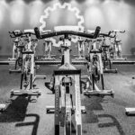 Best Gyms In Oklahoma City & All Things Working Out