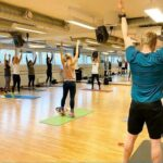 Best Gyms In Oslo & All Things Working Out