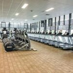 Best Gyms In Perth & All Things Working Out