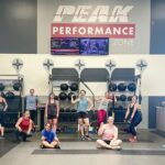 Best Gyms In Phoenix & All Things Working Out
