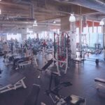 Best Gyms In Quebec City & All Things Working Out