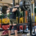 Best Gyms In Richmond & All Things Working Out