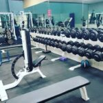 Best Gyms In Riverside & All Things Working Out