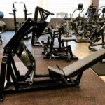 Best Gyms In Sofia & All Things Working Out