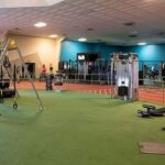 Best Gyms In Syracuse & All Things Working Out