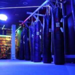Best Gyms In Valencia & All Things Working Out