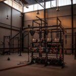 Best Gyms In Vienna & All Things Working Out