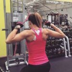 Best Gyms In Warsaw & All Things Working Out