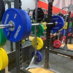 Best Gyms In Wichita & All Things Working Out