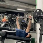 Best Gyms In Manchester & All Things Working Out