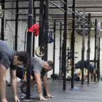 Best Gyms In Cleveland & All Things Working Out