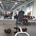 Best Gyms In Sheffield & All Things Working Out