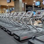 Best Gyms In Jacksonville & All Things Working Out
