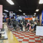 Best Gyms In Louisville & All Things Working Out